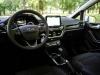 Ford Fiesta Titanium AutoKois (28)