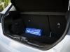 Ford Fiesta Titanium AutoKois (29)