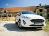Ford Fiesta Titanium AutoKois (3)