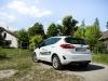 Ford Fiesta Titanium AutoKois (4)