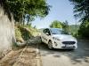 Ford Fiesta Titanium AutoKois (8)