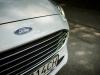 Ford Fiesta Titanium AutoKois (9)