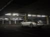 Mercedes-Benz C220d 4Matic (1)