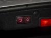 Mercedes-Benz C220d 4Matic (10)