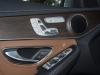 Mercedes-Benz C220d 4Matic (11)