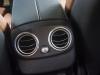 Mercedes-Benz C220d 4Matic (13)