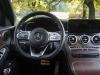 Mercedes-Benz C220d 4Matic (14)
