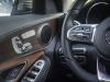 Mercedes-Benz C220d 4Matic (15)
