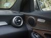 Mercedes-Benz C220d 4Matic (16)