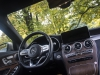 Mercedes-Benz C220d 4Matic (17)