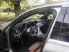 Mercedes-Benz C220d 4Matic (18)
