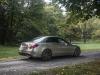 Mercedes-Benz C220d 4Matic (19)