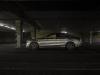 Mercedes-Benz C220d 4Matic (2)