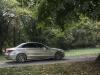Mercedes-Benz C220d 4Matic (20)