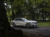 Mercedes-Benz C220d 4Matic (21)