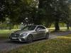 Mercedes-Benz C220d 4Matic (22)