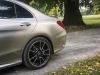 Mercedes-Benz C220d 4Matic (23)