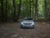 Mercedes-Benz C220d 4Matic (24)