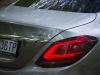Mercedes-Benz C220d 4Matic (25)