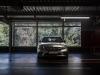 Mercedes-Benz C220d 4Matic (3)