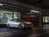 Mercedes-Benz C220d 4Matic (4)