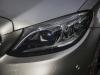 Mercedes-Benz C220d 4Matic (6)
