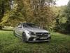 Mercedes-Benz C220d 4Matic (7)