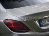 Mercedes-Benz C220d 4Matic (9)