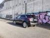 Cadillac XT5 (10)