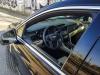 Cadillac XT5 (12)