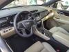 Cadillac XT5 (13)