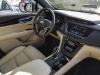 Cadillac XT5 (7)