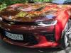 Chevrolet Camaro Cabriolet V8 (15)