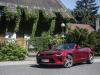 Chevrolet Camaro Cabriolet V8 (17)