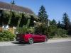 Chevrolet Camaro Cabriolet V8 (19)