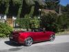 Chevrolet Camaro Cabriolet V8 (20)