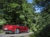 Chevrolet Camaro Cabriolet V8 (3)