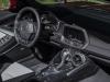 Chevrolet Camaro Cabriolet V8 (4)