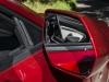 Chevrolet Camaro Cabriolet V8 (5)