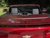 Chevrolet Camaro Cabriolet V8 (6)