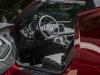 Chevrolet Camaro Cabriolet V8 (8)