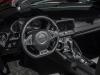 Chevrolet Camaro Cabriolet V8 (9)