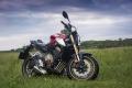 Honda-CB650R-2
