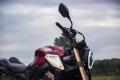 Honda-CB650R-3