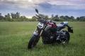 Honda-CB650R-4