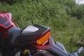 Honda-CB650R-9