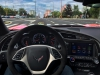 Test Corvette C7 Stingray (1)