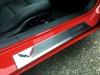 Test Corvette C7 Stingray (17)