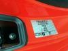 Test Corvette C7 Stingray (18)