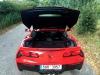 Test Corvette C7 Stingray (24)